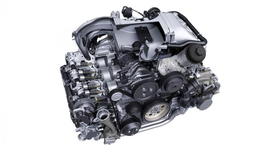 _Porsche-911-Carrera-GTS-2014-14