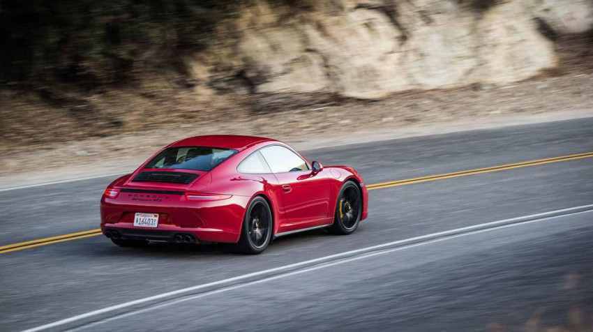 _Porsche-911-Carrera-GTS-2014-4