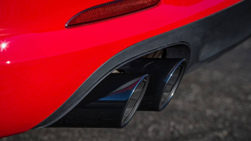 _Porsche-911-Carrera-GTS-2014-7