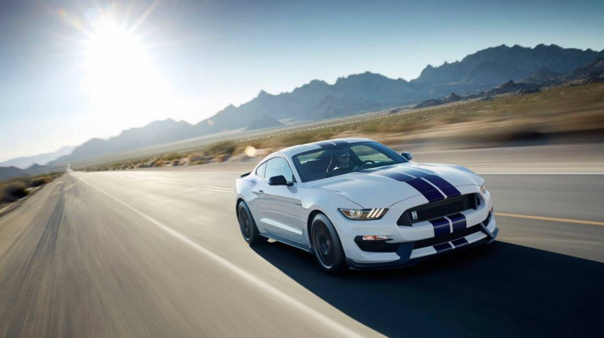 _Shelby-GT350-(3)