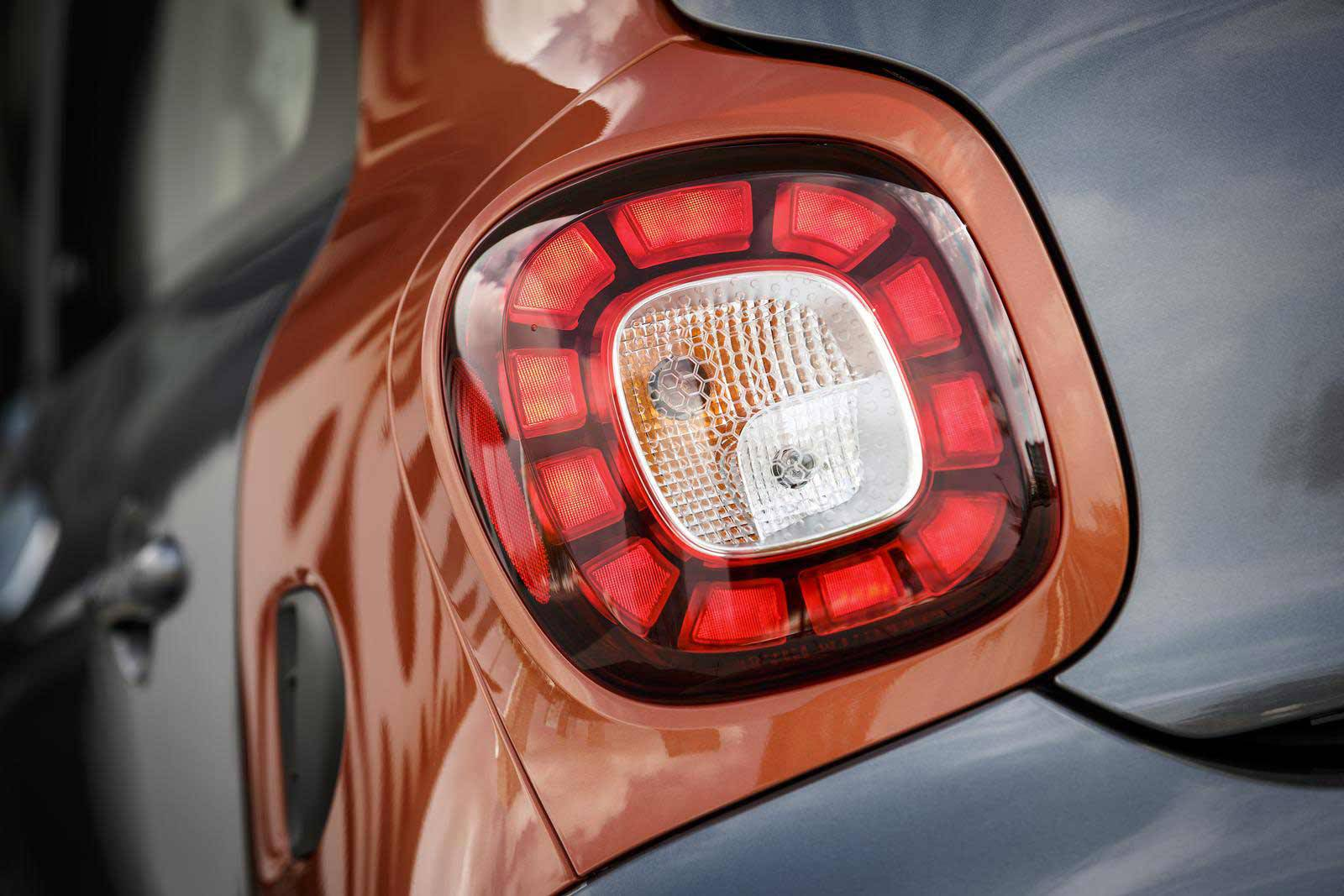 _Smart-Forfour-(23)
