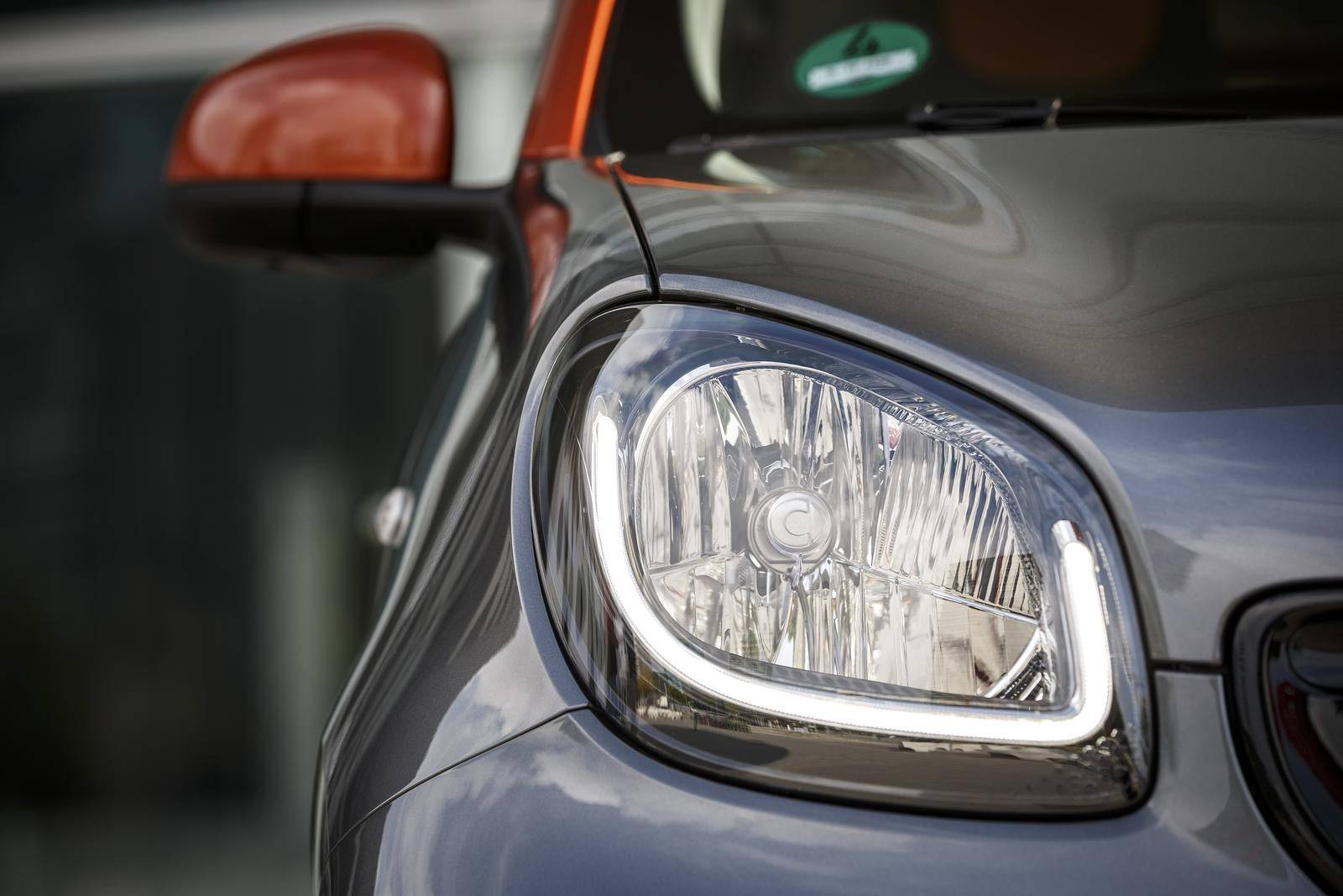 _Smart-Forfour-(24)