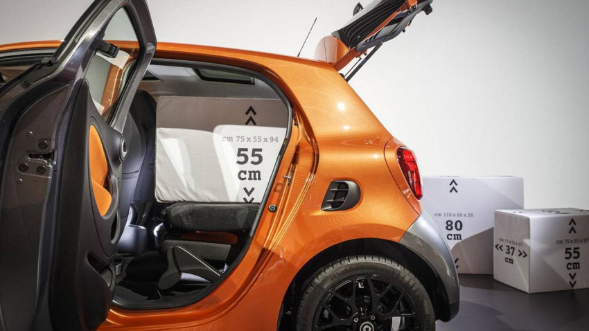 Smart-Forfour-(8)