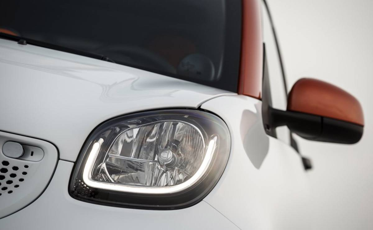 _Smart-Fortwo-(22)
