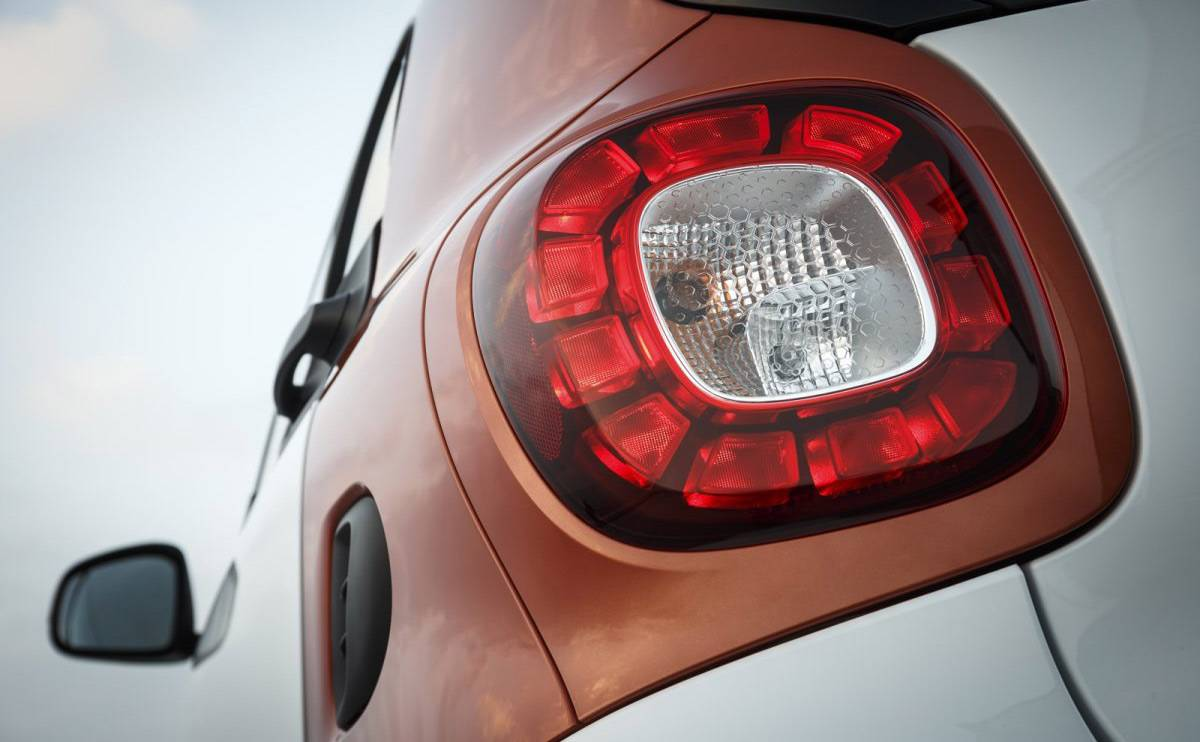 _Smart-Fortwo-(24)