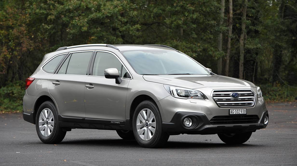 2015 subaru legacy outback quality review 2017 2018 best cars reviews. Black Bedroom Furniture Sets. Home Design Ideas