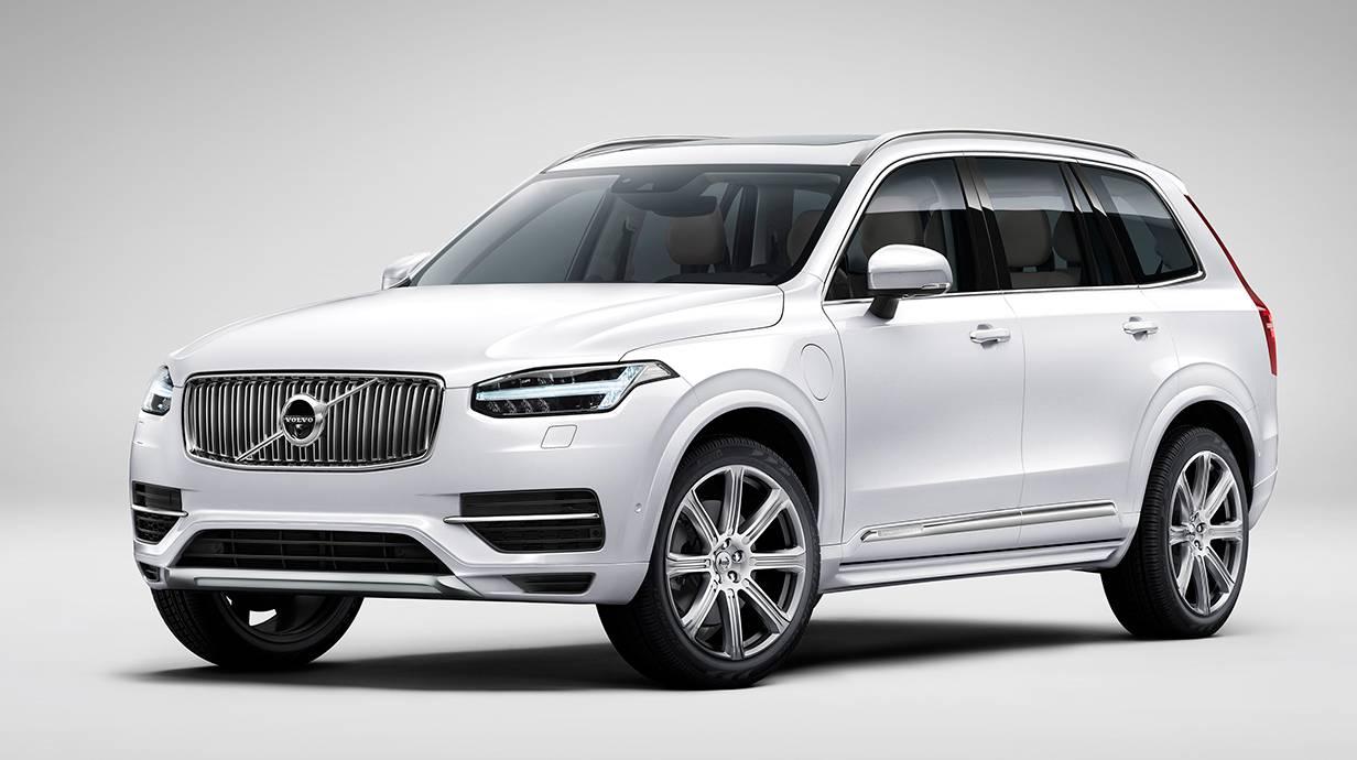 Volvo-XC90-2015