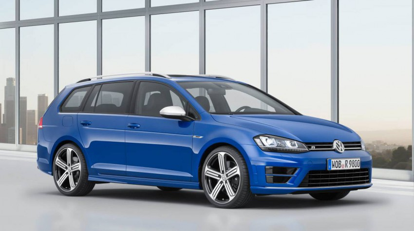 _VW-Golf-R-Variant-(8)