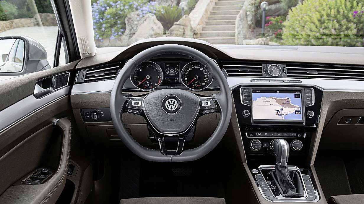 _VW-mit-10-Gang-DSG-(3)