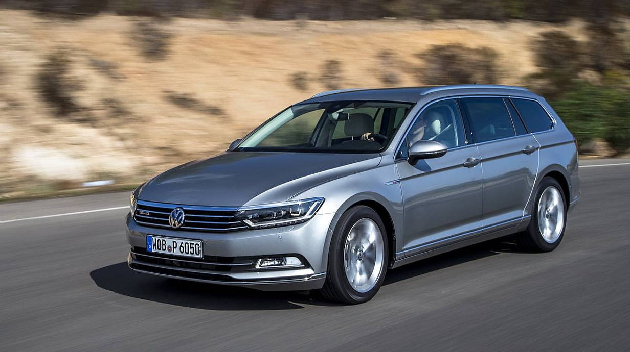 _VW-Passat-(1)
