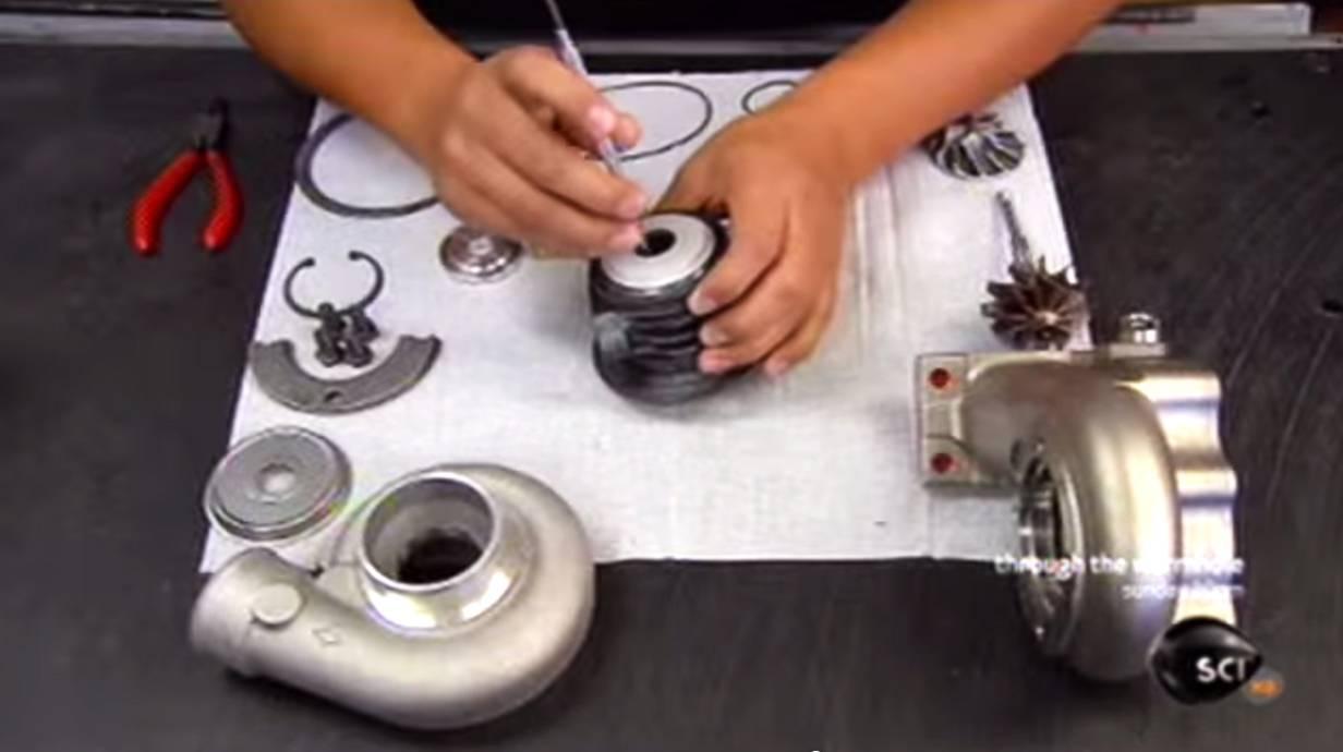 wie-man-turbolader-baut