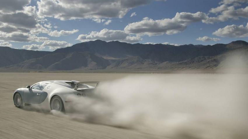 zum Supercar dank Freizeitstress der Superreichen Ölscheichs Wüstenstaat