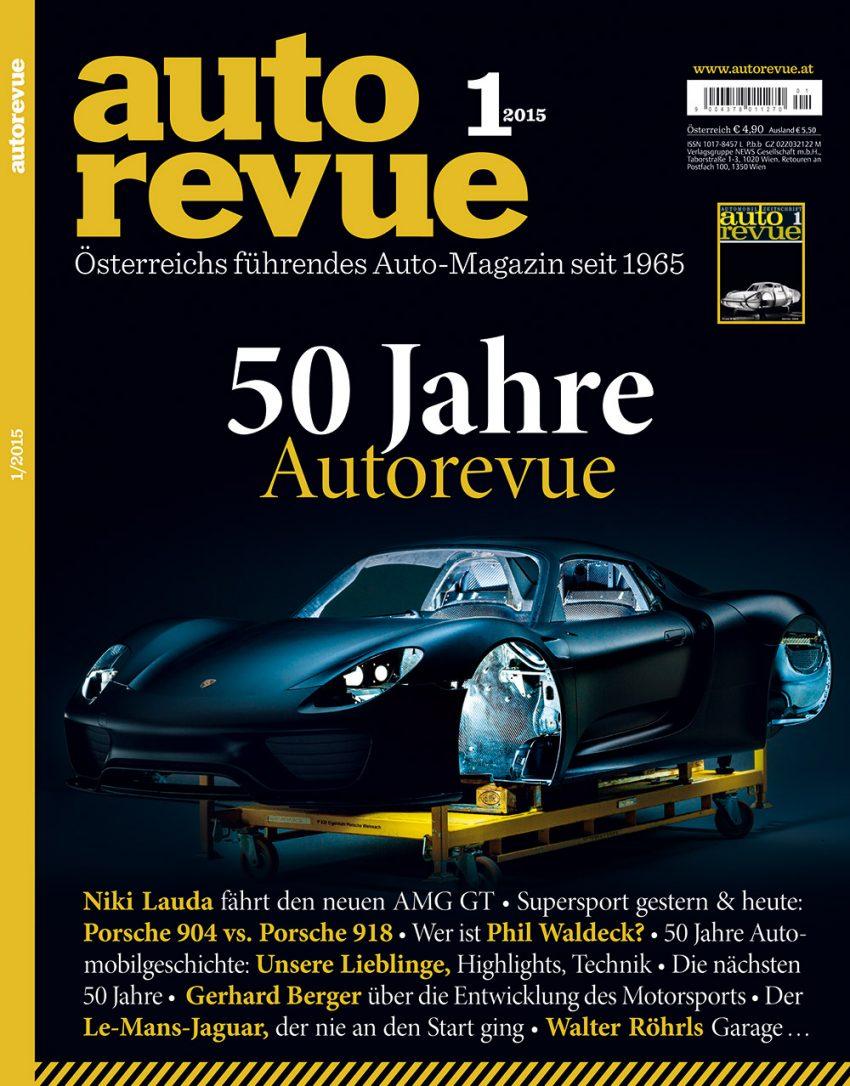 Autorevue-Cover-2015-1-jubilaeum