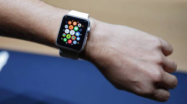 apple-watch-616x345