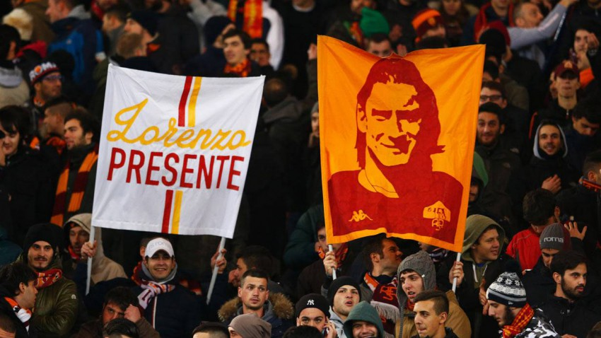 as roma ac milan live