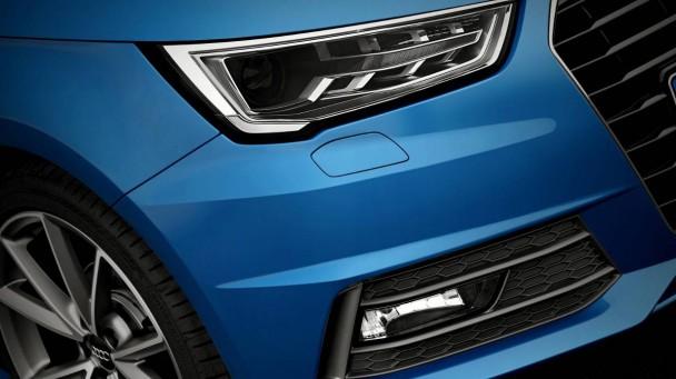 Audi A1 1.0 Ultra (12)