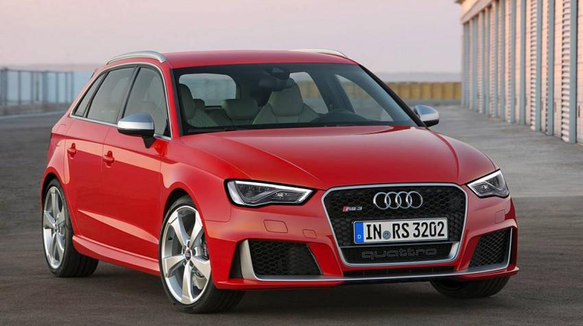 _Audi-RS-3-Sportback-2015-(1)