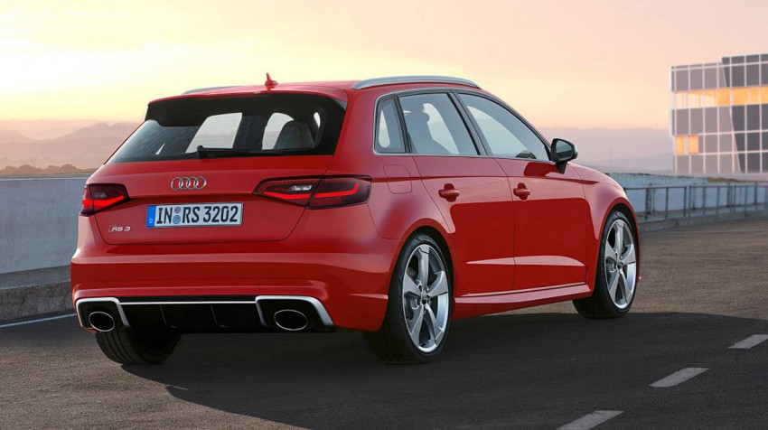 _Audi-RS-3-Sportback-2015-(2)