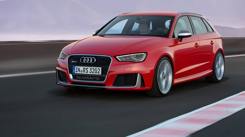 _Audi-RS-3-Sportback-2015