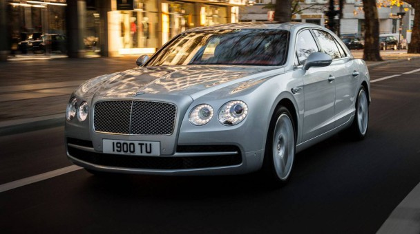 _bentley-flying-spur-v8-(4)