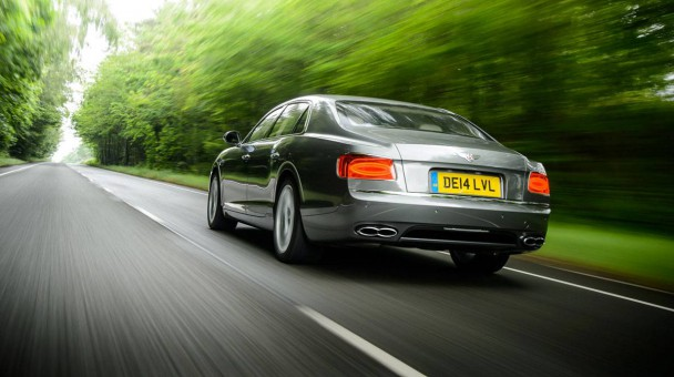 _bentley-flying-spur-v8-(5)