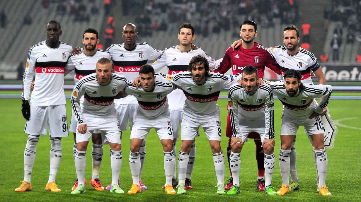 Trabzonspor Live