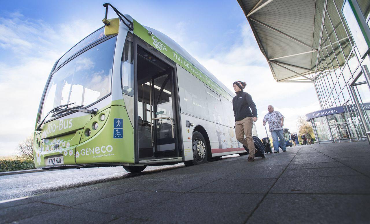 _Bio-Bus 2