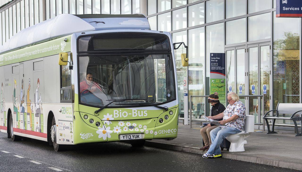 _Bio-Bus 3