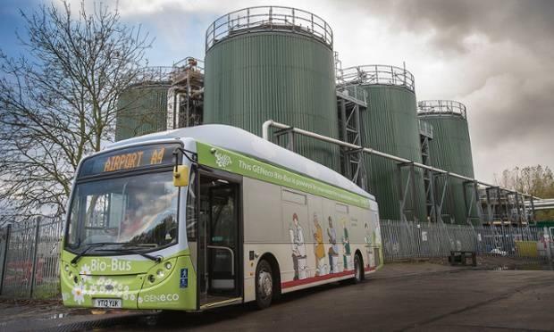 _bio-bus 4