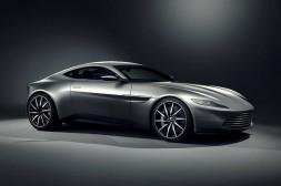 10 Autos werden für den Film gebaut. Ihr Schicksal ist damit besiegelt. © Werk