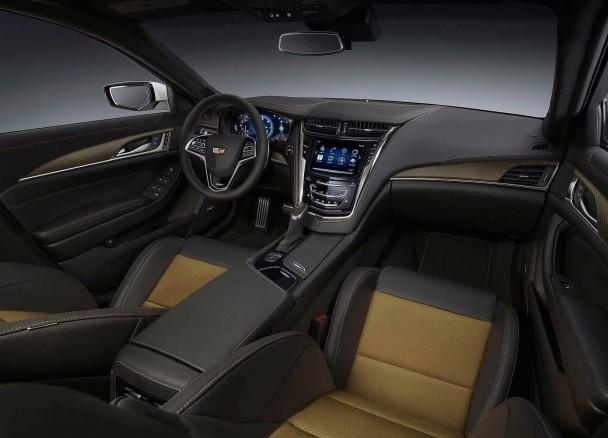 _Cadillac-CTS-V (1)