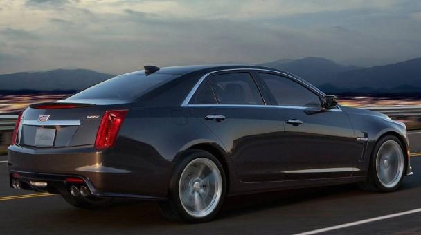 _Cadillac-CTS-V (3)