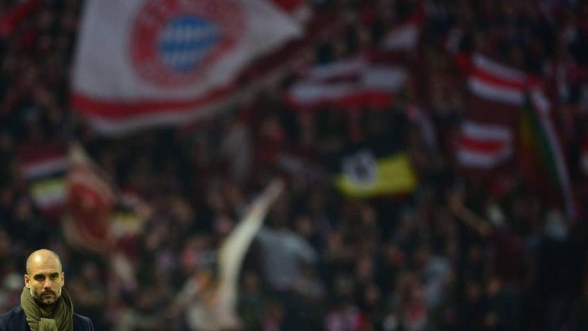 FC Bayern München gegen Bayer Leverkusen Livestream und TV-Übertragung
