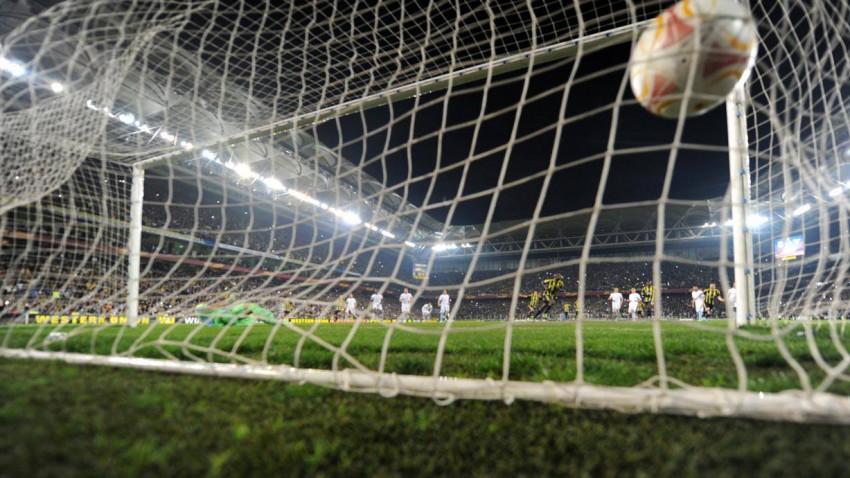 Fenerbahce Istanbul gegen Sivasspor am 12.12.2014 um 19:00 Uhr