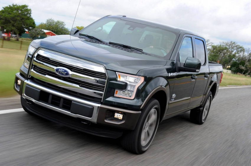 _Ford F-150 2015 2