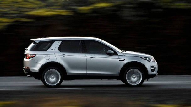 Land Rover Discovery Sport (106)