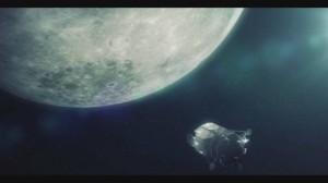 Mit der Lunar Mission One soll der Südpol des Mondes erforscht werden.