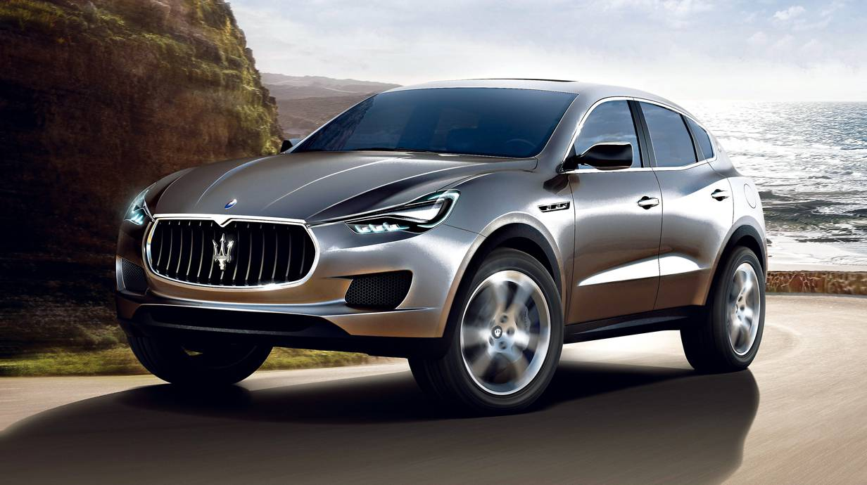 maserati levante 2015. Black Bedroom Furniture Sets. Home Design Ideas