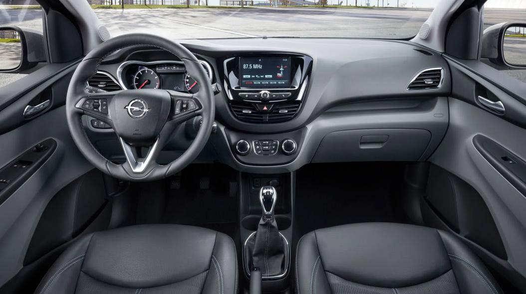 _Opel-Karl-2015-(12)