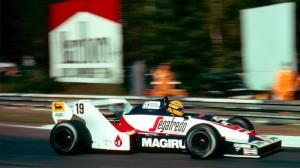 Wer fragt, was Sennas TG183 kostet, kann ihn sich wahrscheinlich nicht leisten.