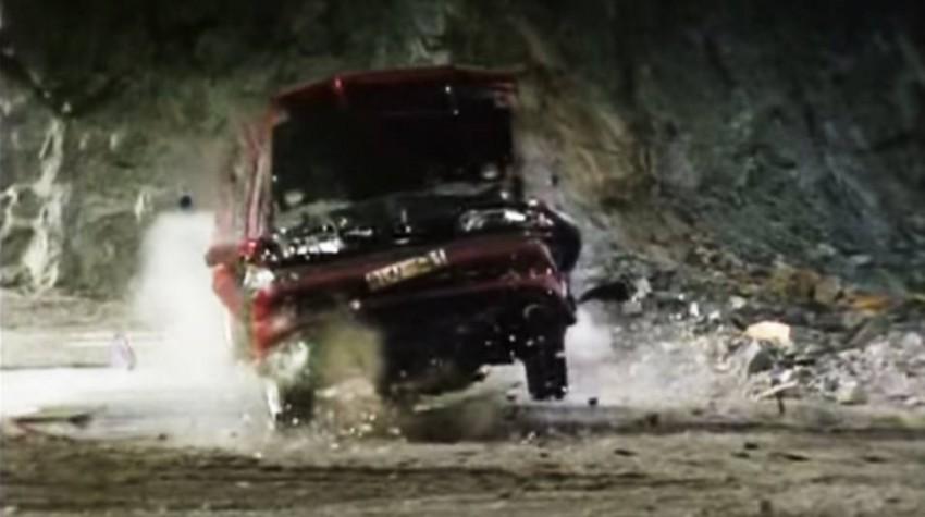 volvo-850-crashtest