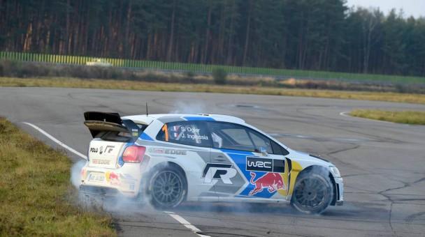 _VW-Polo-R-WRC-Fahrt-(102)