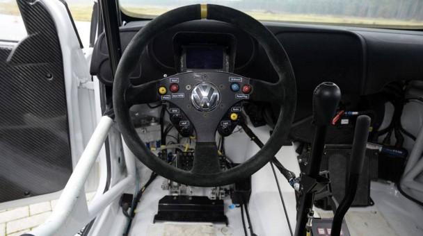 _VW-Polo-R-WRC-Fahrt-(116)