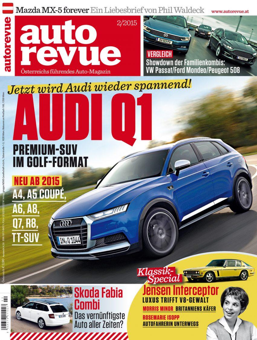 Autorevue-cover-Februar-2-2015
