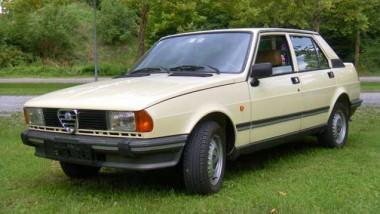 ar-giulietta-116.50b