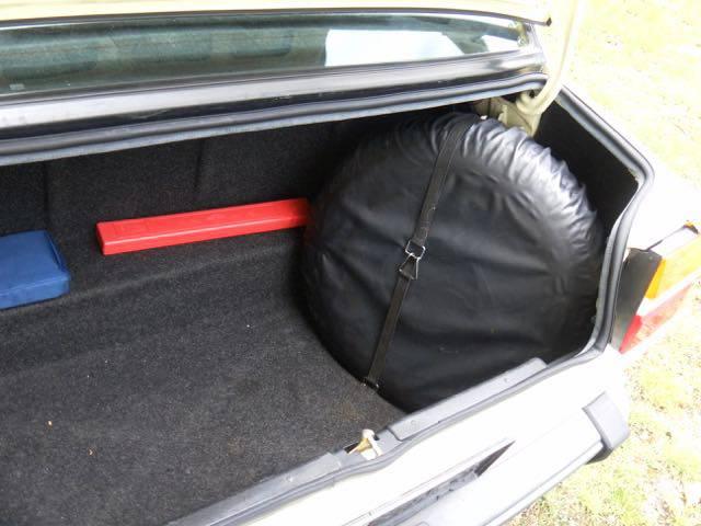 _ar-giulietta-kofferraum