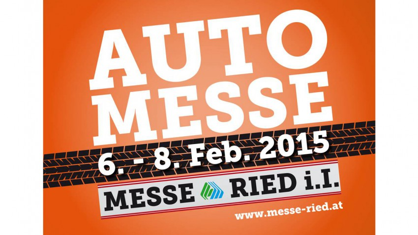 automesse-ried-2015