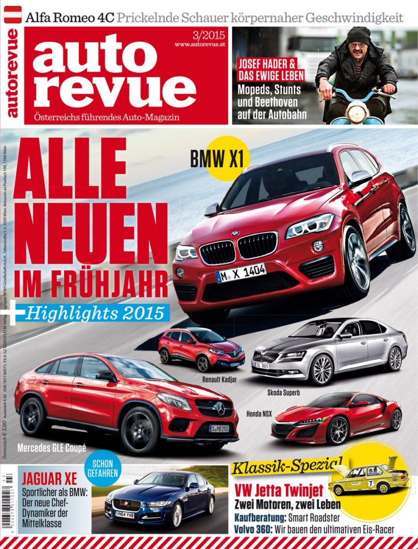 autorevue-cover-2015-3-maerz