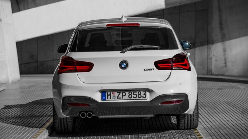 BMW 1er 2015 (17)