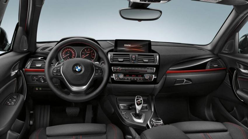 BMW 1er 2015 (22)